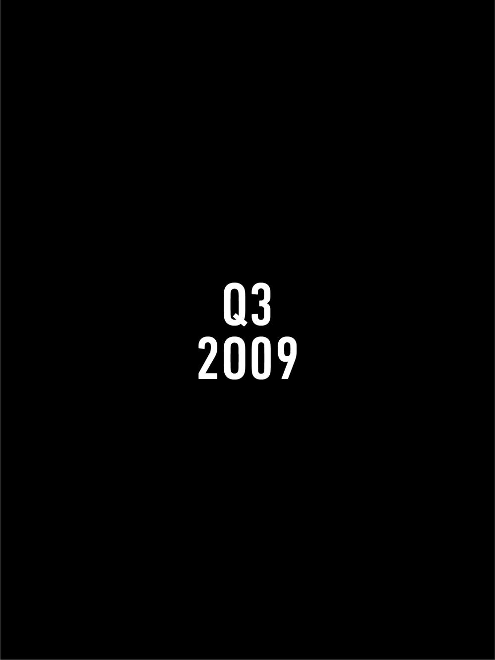 2009 quarterly3.jpg