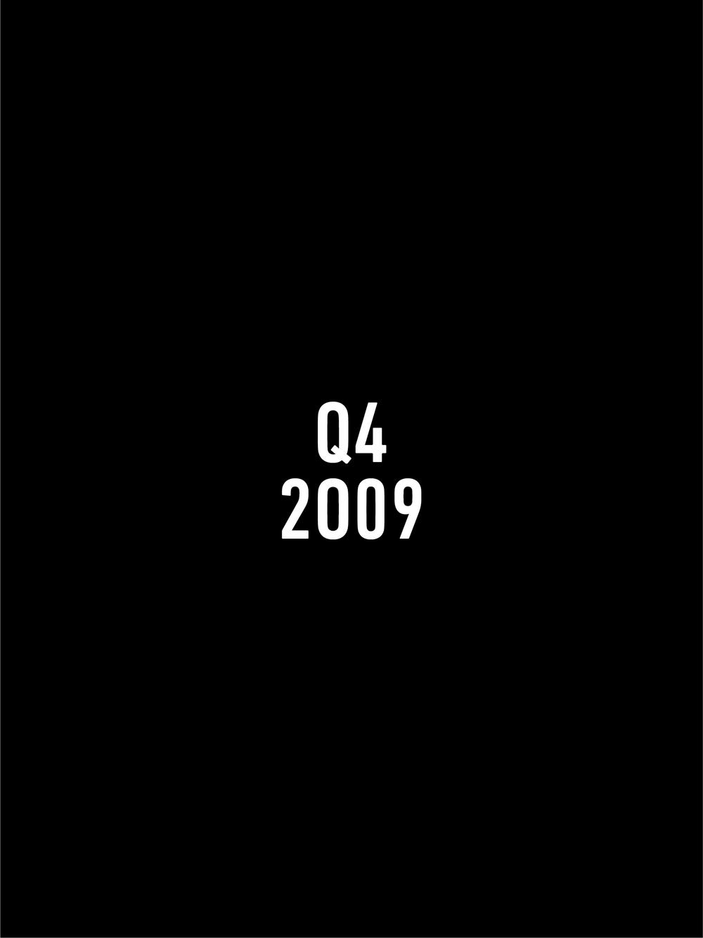 2009 quarterly4.jpg