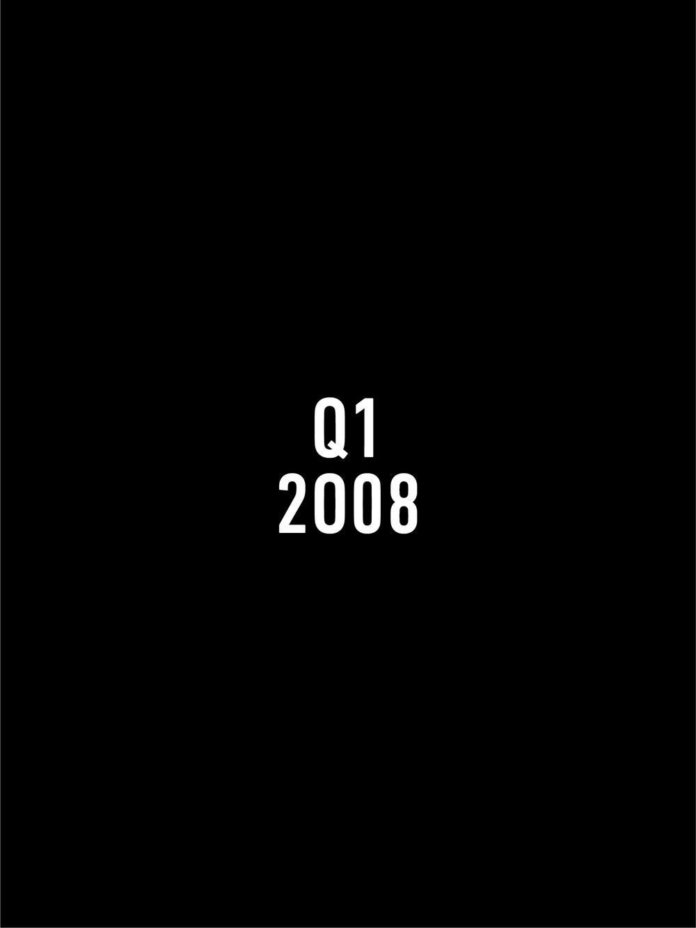 2008 quarterly.jpg