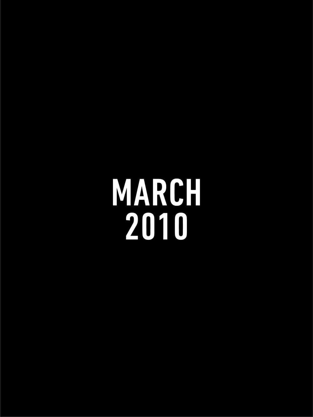 2010 monthly3.jpg
