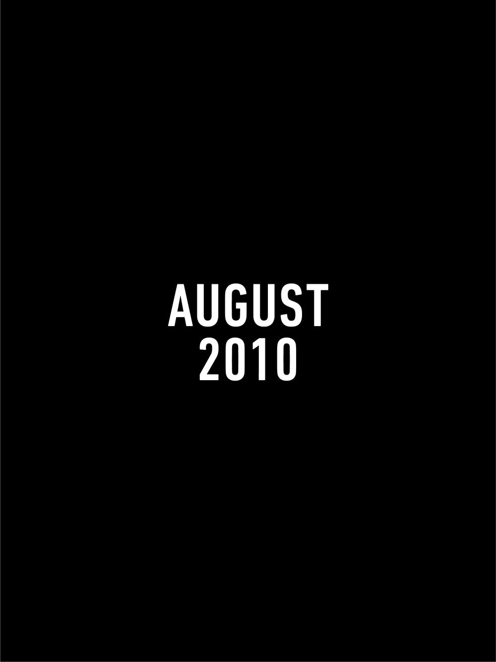 2010 monthly8.jpg
