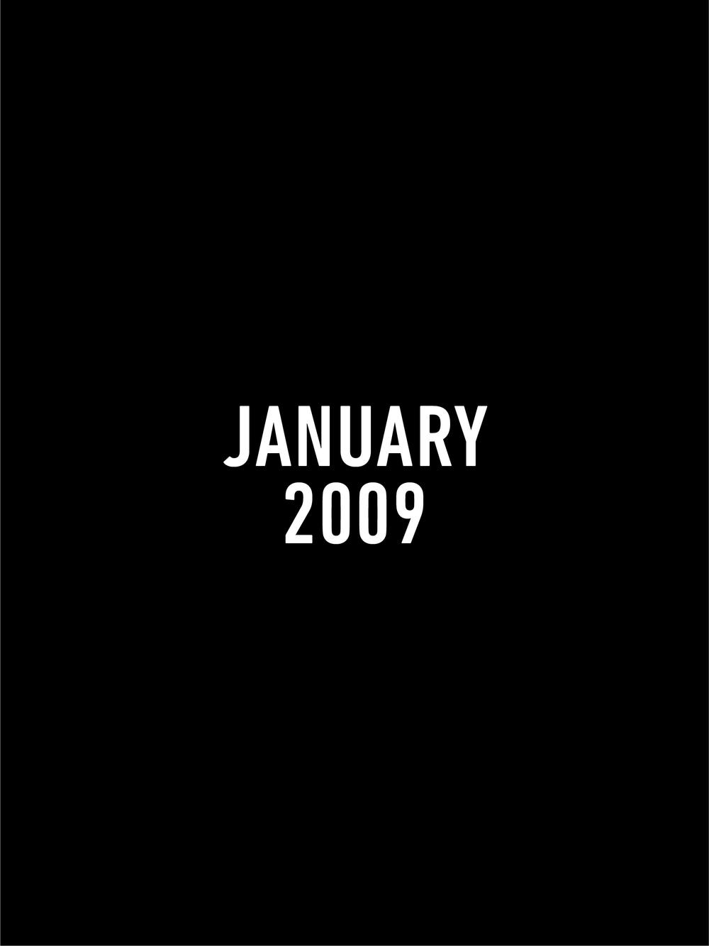 2009 monthly.jpg