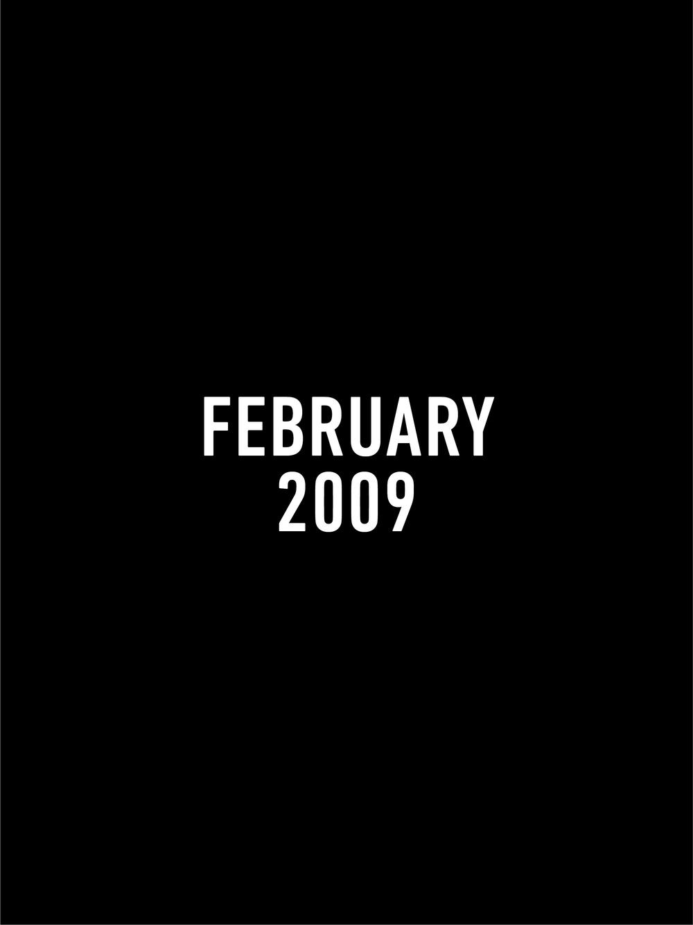 2009 monthly2.jpg