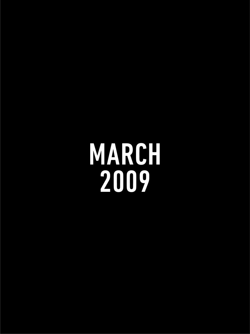 2009 monthly3.jpg
