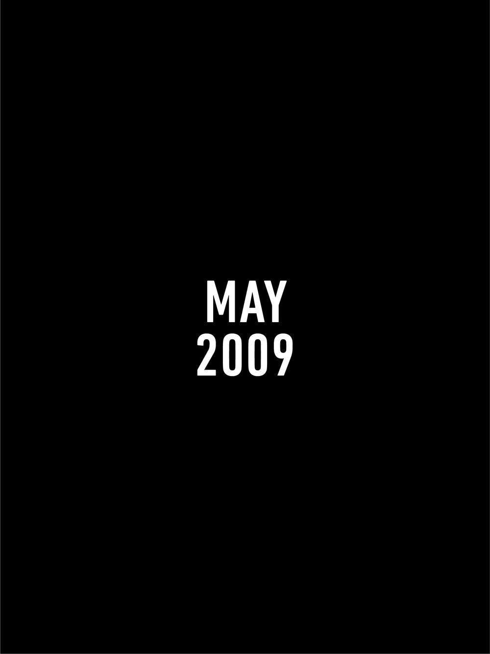 2009 monthly5.jpg