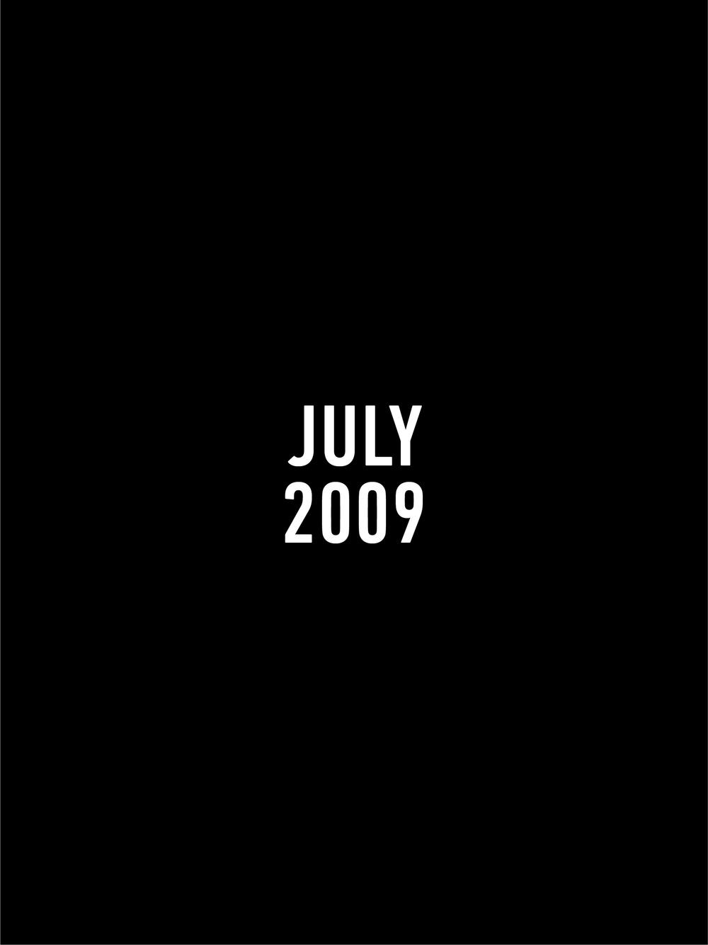 2009 monthly7.jpg