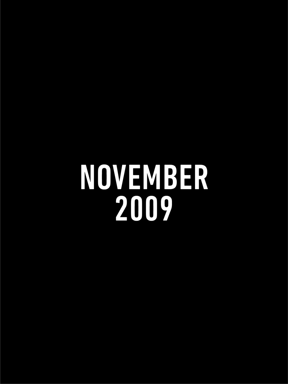 2009 monthly11.jpg