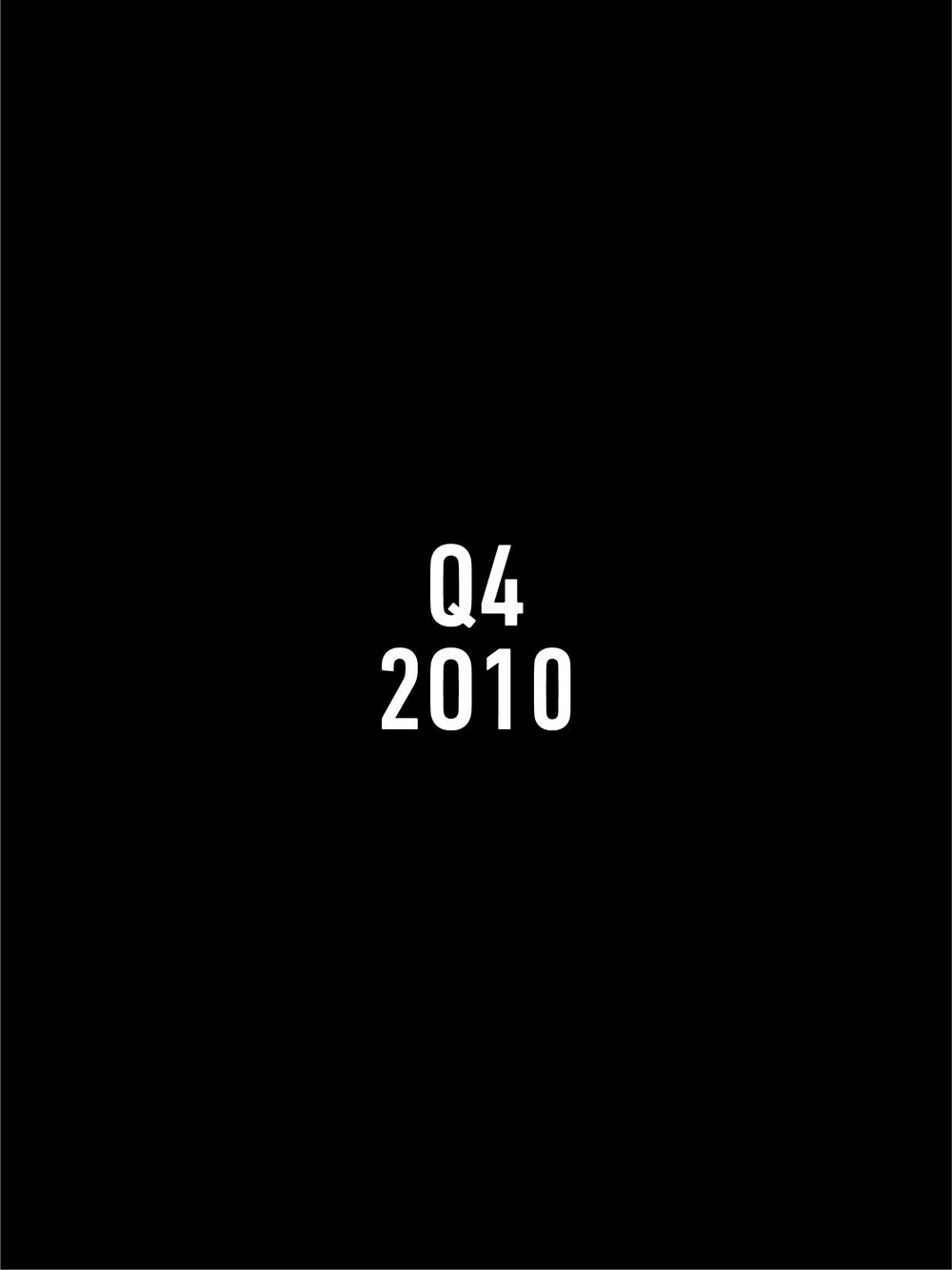 Quarterley 20104.jpg