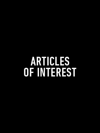 articles of interest.jpg