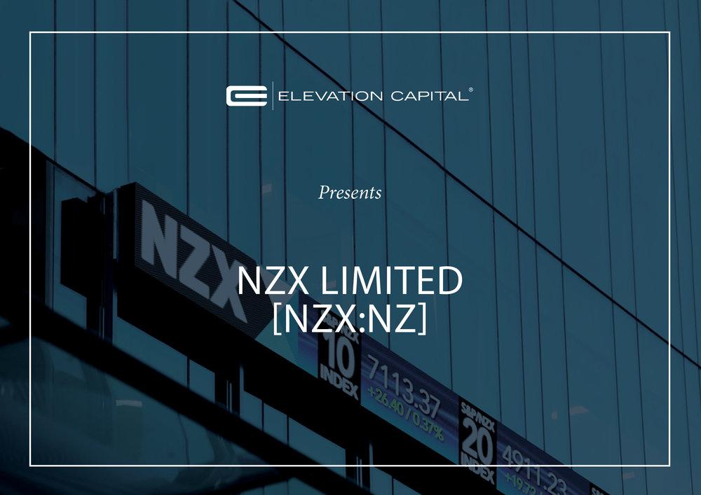 NZX Limited - Presentation - September 2018.jpg