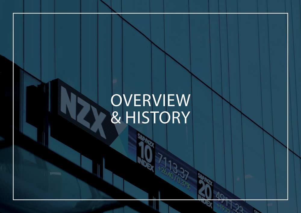 NZX Limited - Presentation - September 20184.jpg
