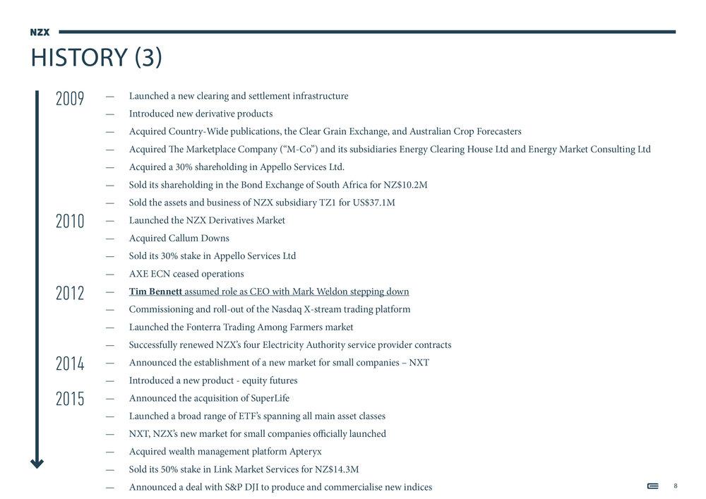NZX Limited - Presentation - September 20188.jpg
