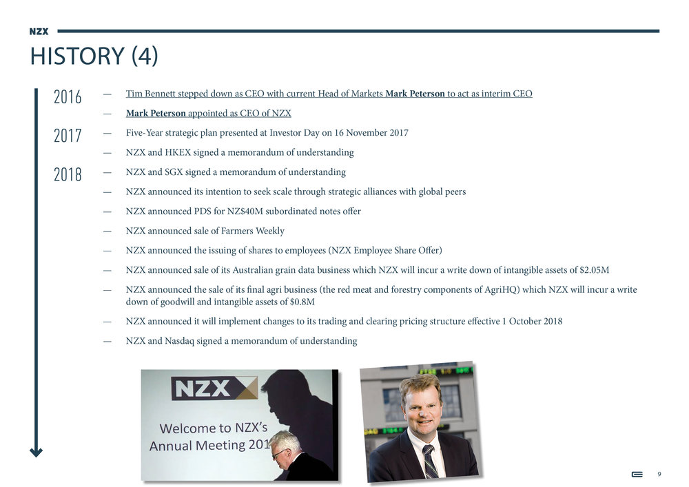 NZX Limited - Presentation - September 20189.jpg