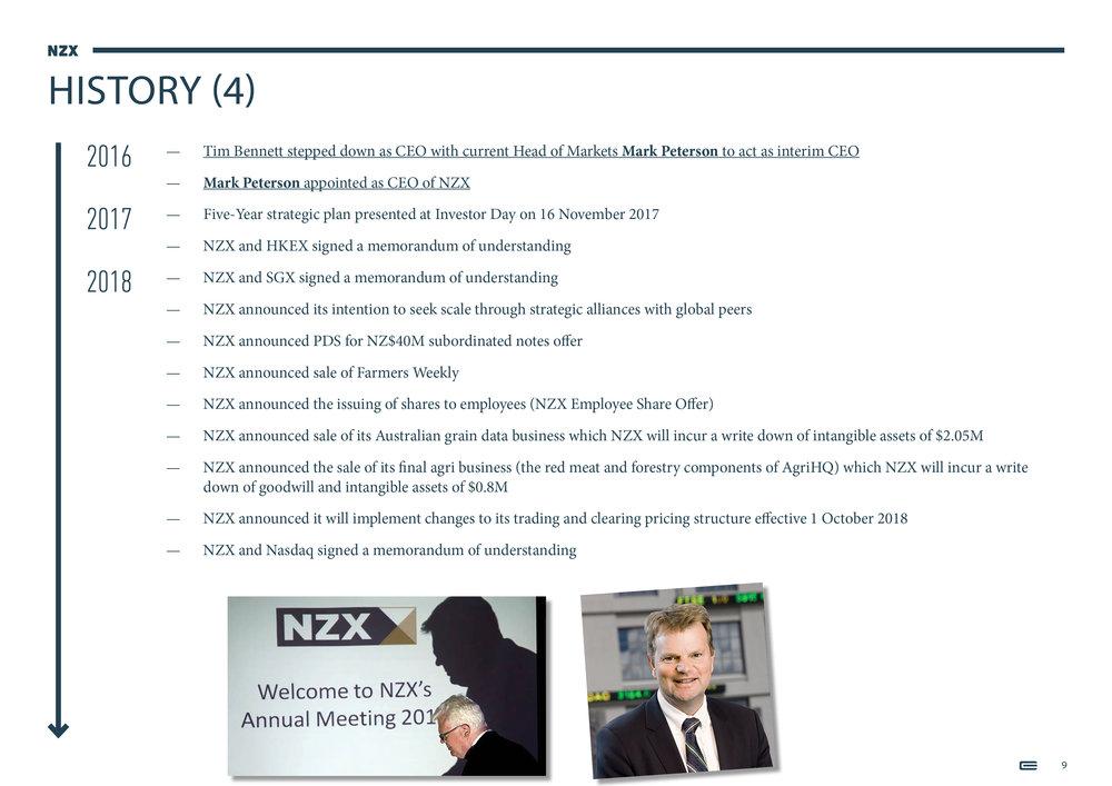 NZX Limited - Presentation - September 20189.jpg