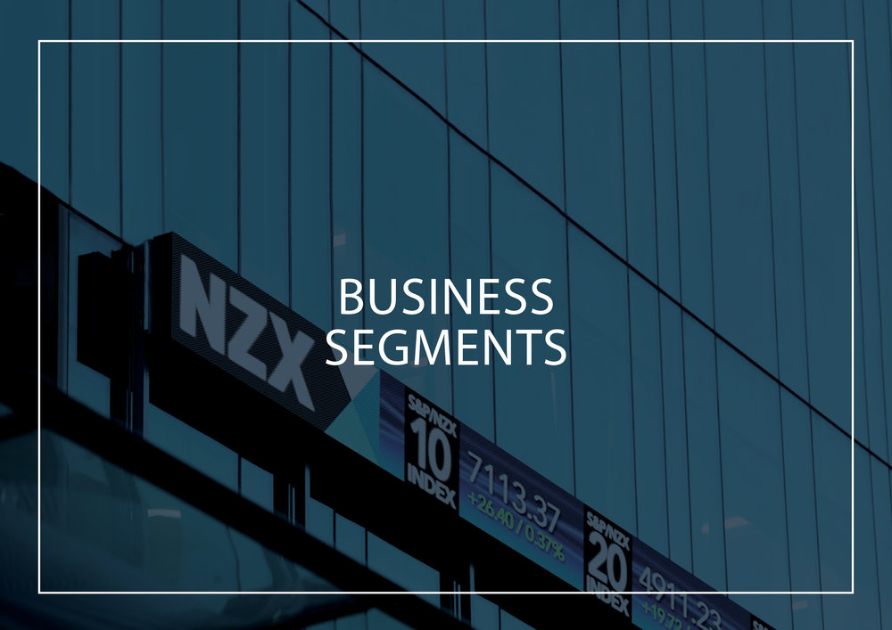 NZX Limited - Presentation - September 201810.jpg