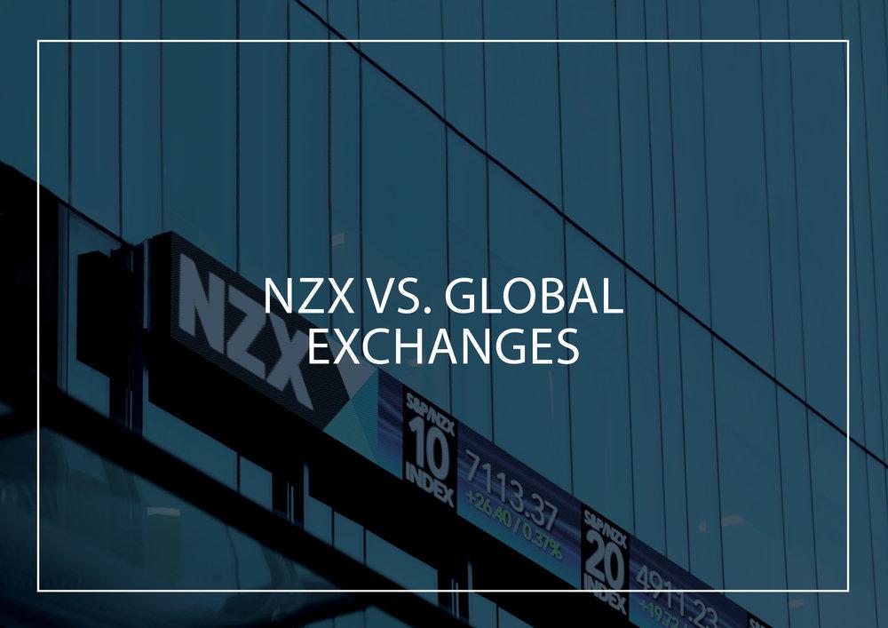 NZX Limited - Presentation - September 201833.jpg