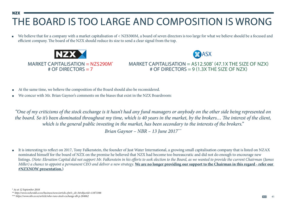 NZX Limited - Presentation - September 201841.jpg