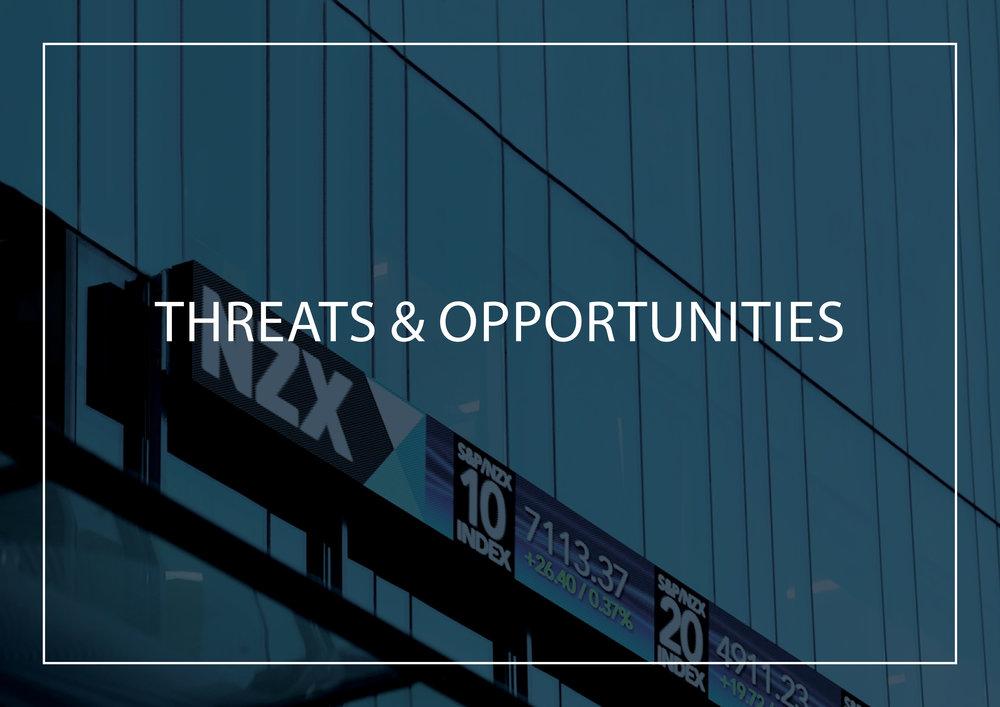 NZX Limited - Presentation - September 201859.jpg