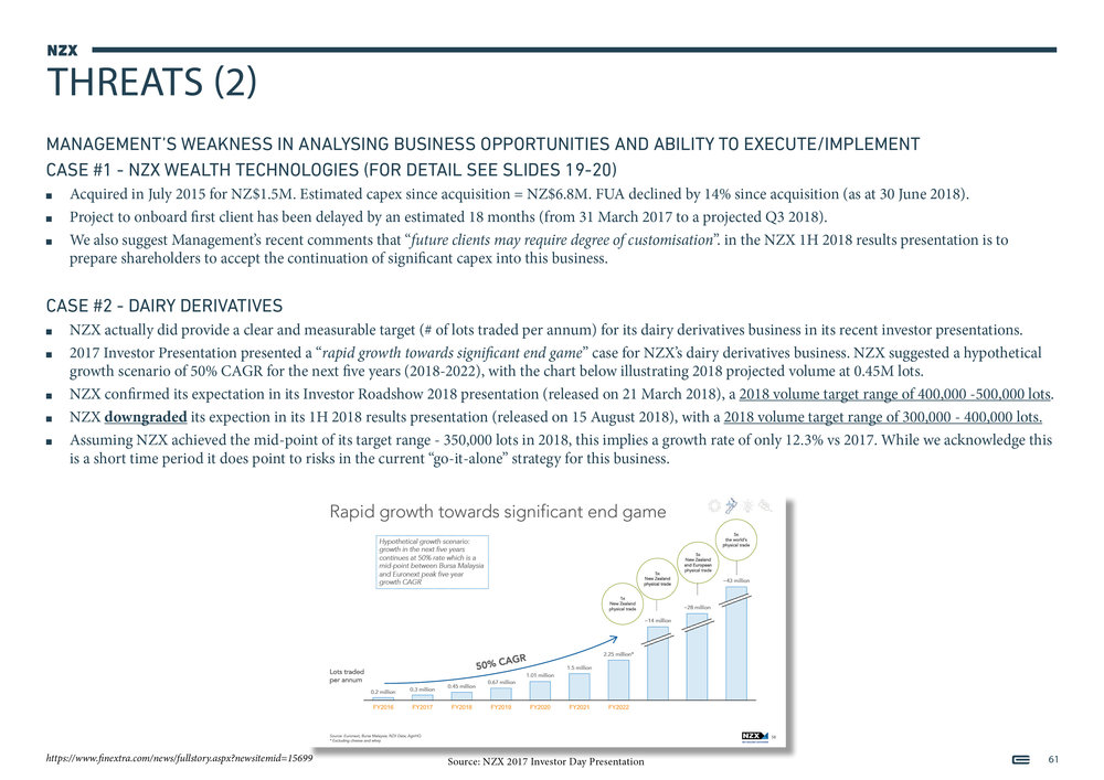 NZX Limited - Presentation - September 201861.jpg