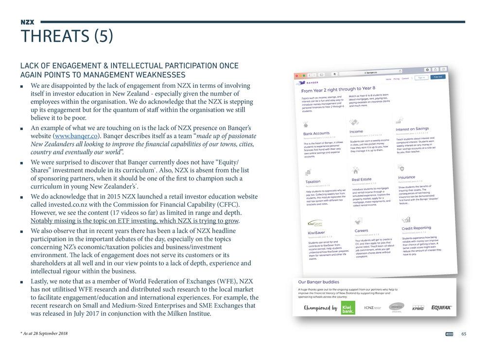 NZX Limited - Presentation - September 201865.jpg