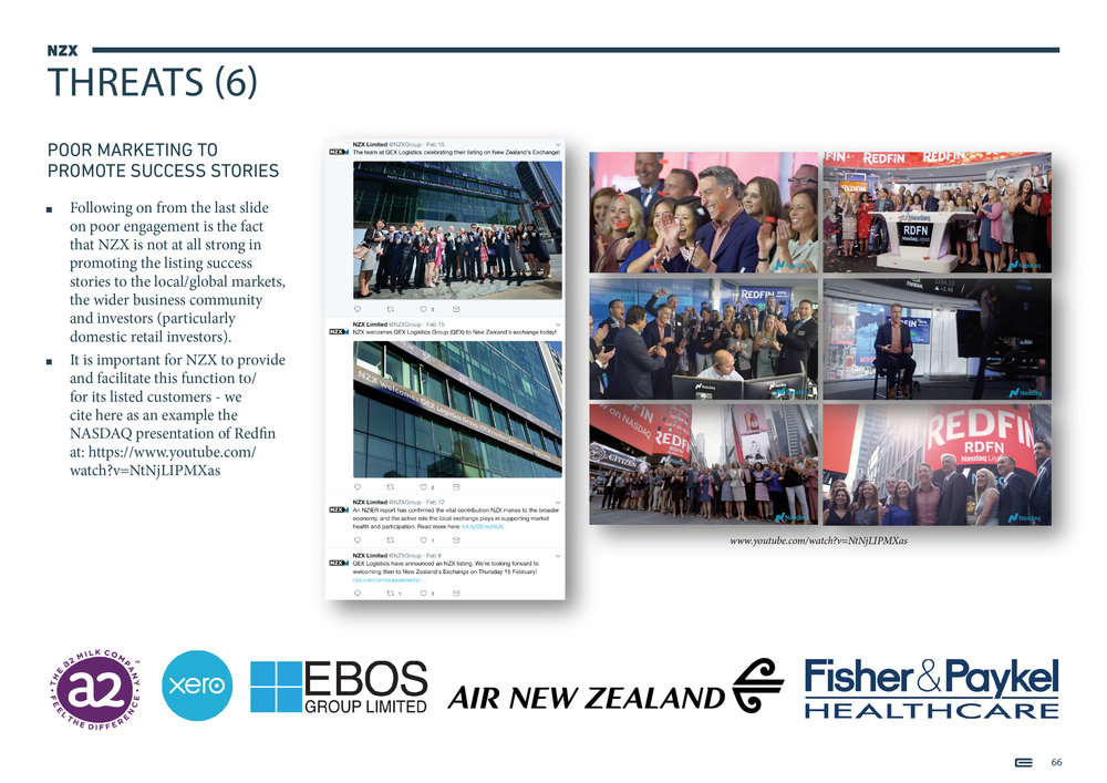 NZX Limited - Presentation - September 201866.jpg