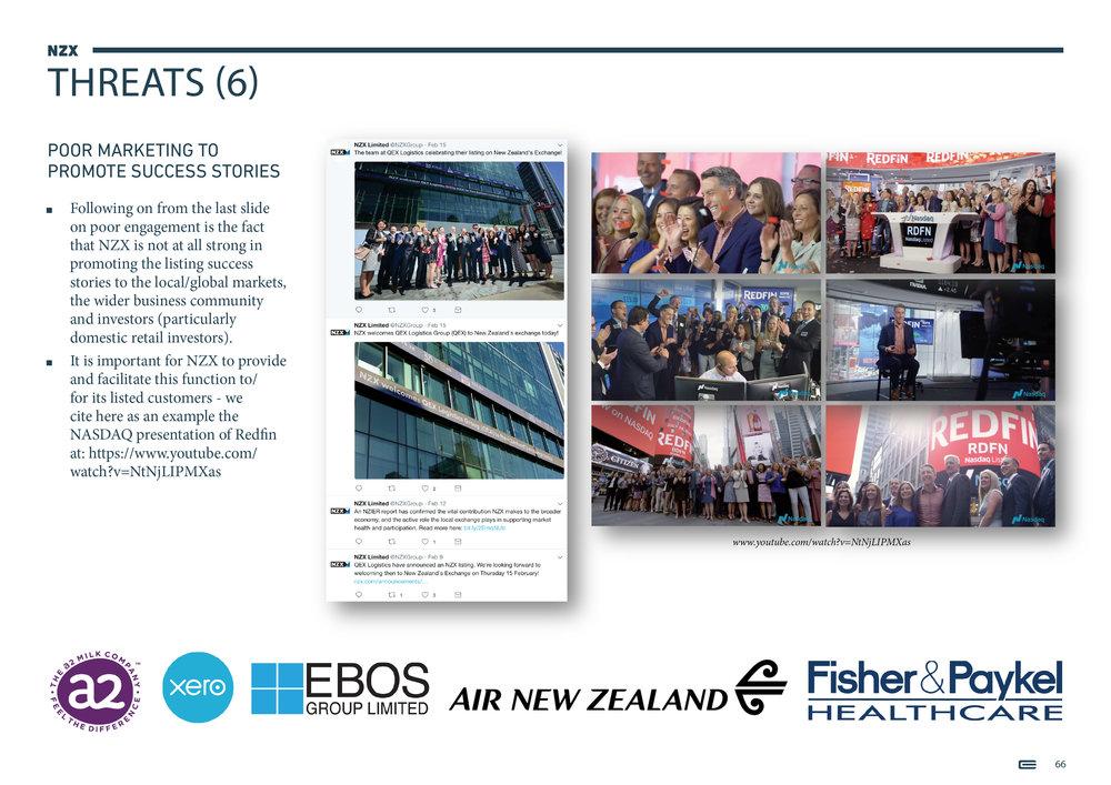 NZX Limited - Presentation - September 201866.jpg