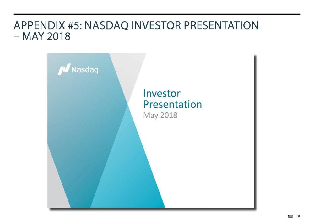 NZX Limited - Presentation - September 201885.jpg