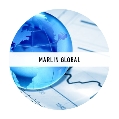 Marlin Global.png