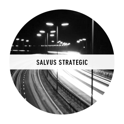 SALVUS STRATEGIC.png