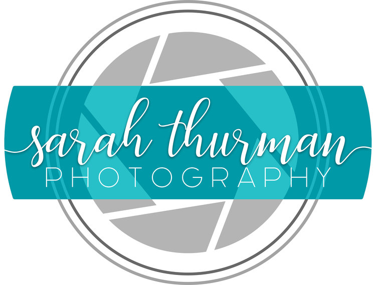 Sarah Thurman Photography