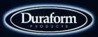 Duraform Logo.jpg