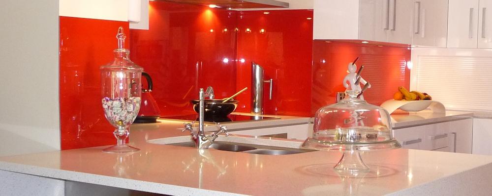 Need a Customised Kitchen