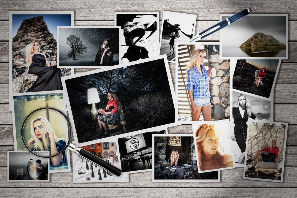 CollagePostLR3-300.jpg