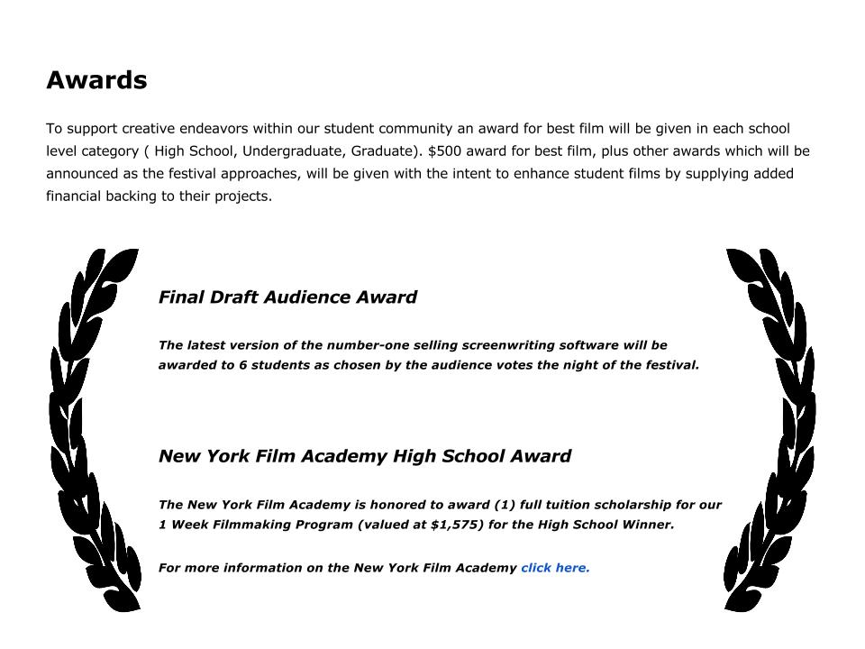 Award (3).jpg
