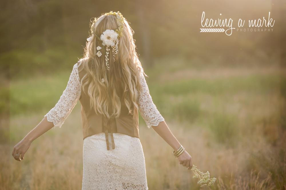 LeavingAMarkPhotography-1-10.jpg