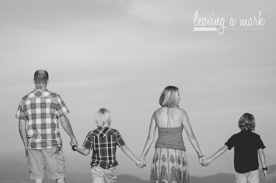 LeavingAMarkPhotography-8.jpg