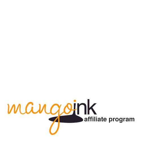 mangoaffiliate25.jpg