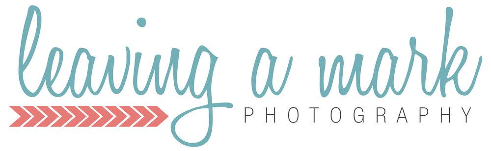logo-high resolution.jpg