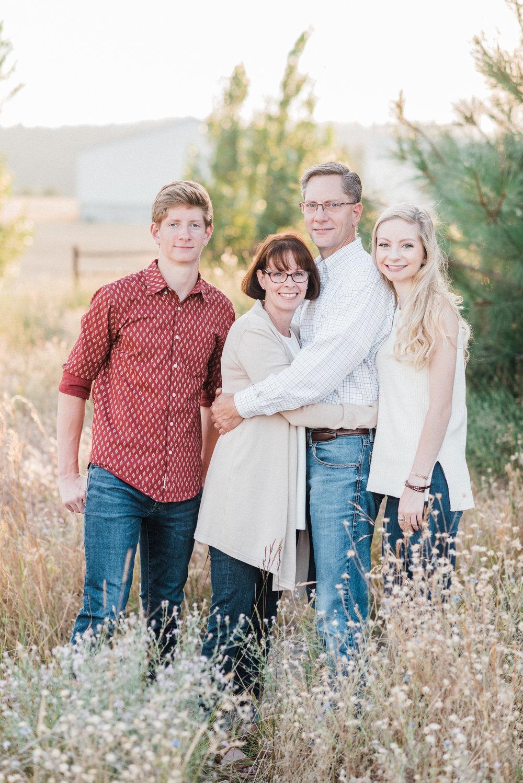lanefamily2018 (3 of 58).jpg