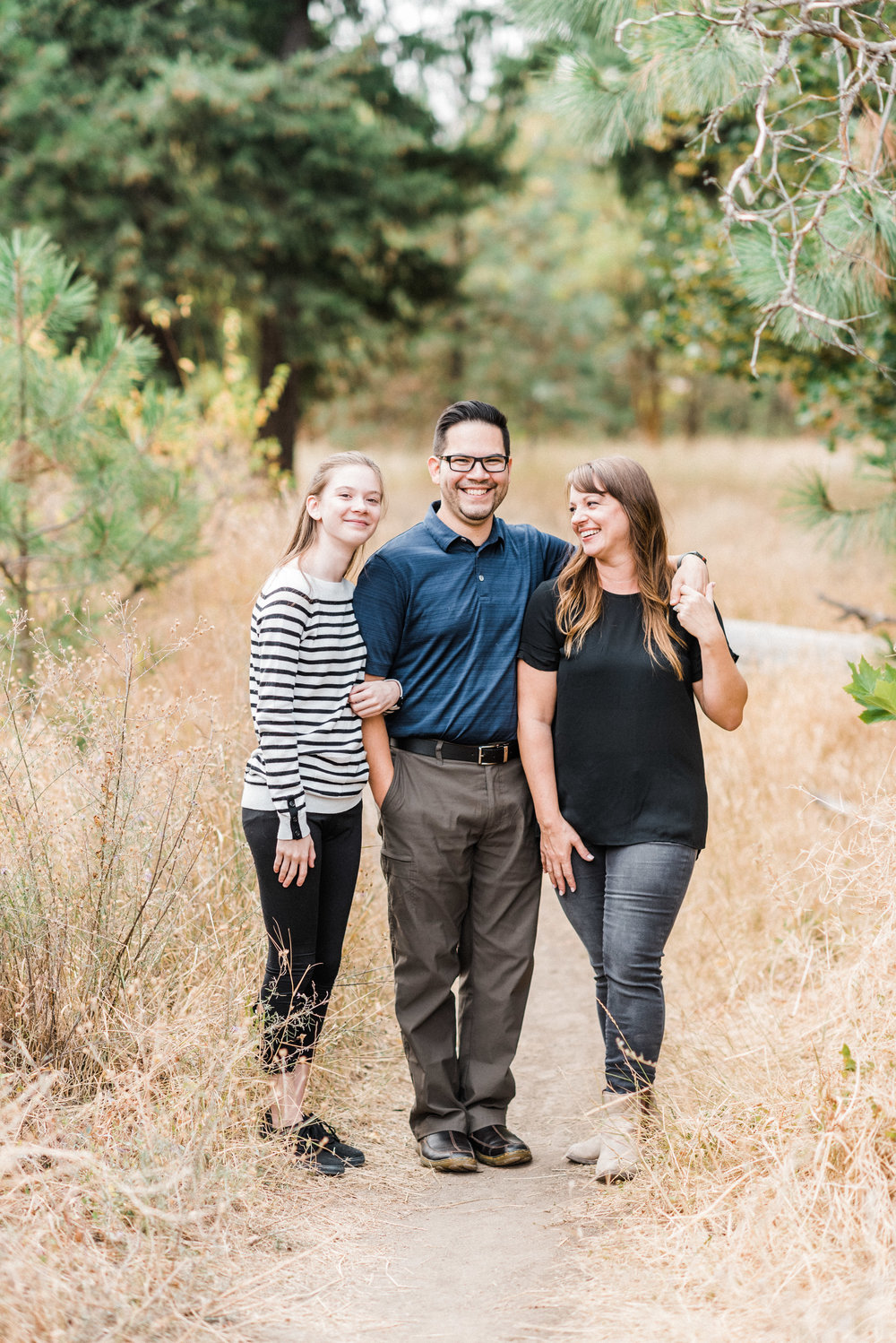 spokane_fall_family_photography_session (1 of 27).jpg