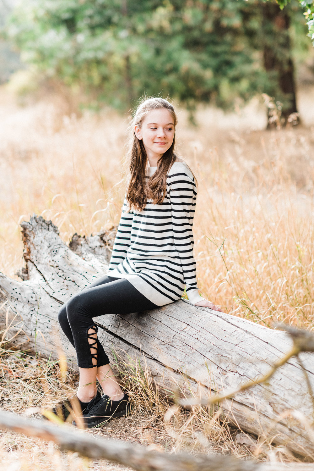 spokane_fall_family_photography_session (3 of 27).jpg