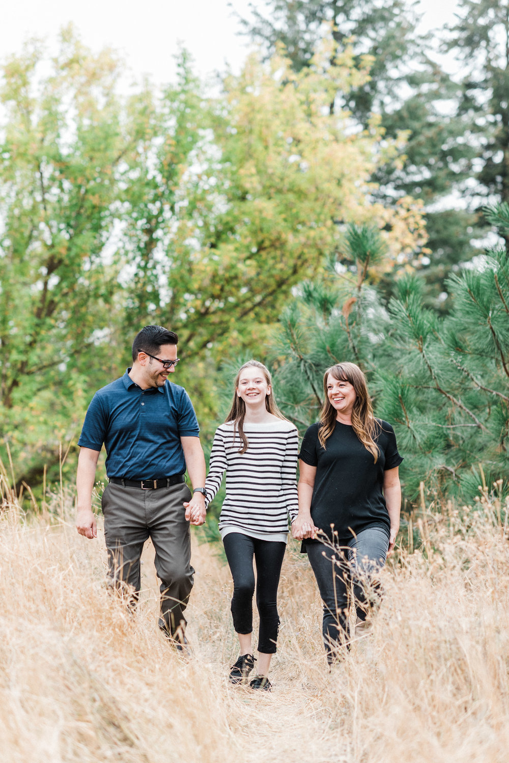 spokane_fall_family_photography_session (15 of 27).jpg