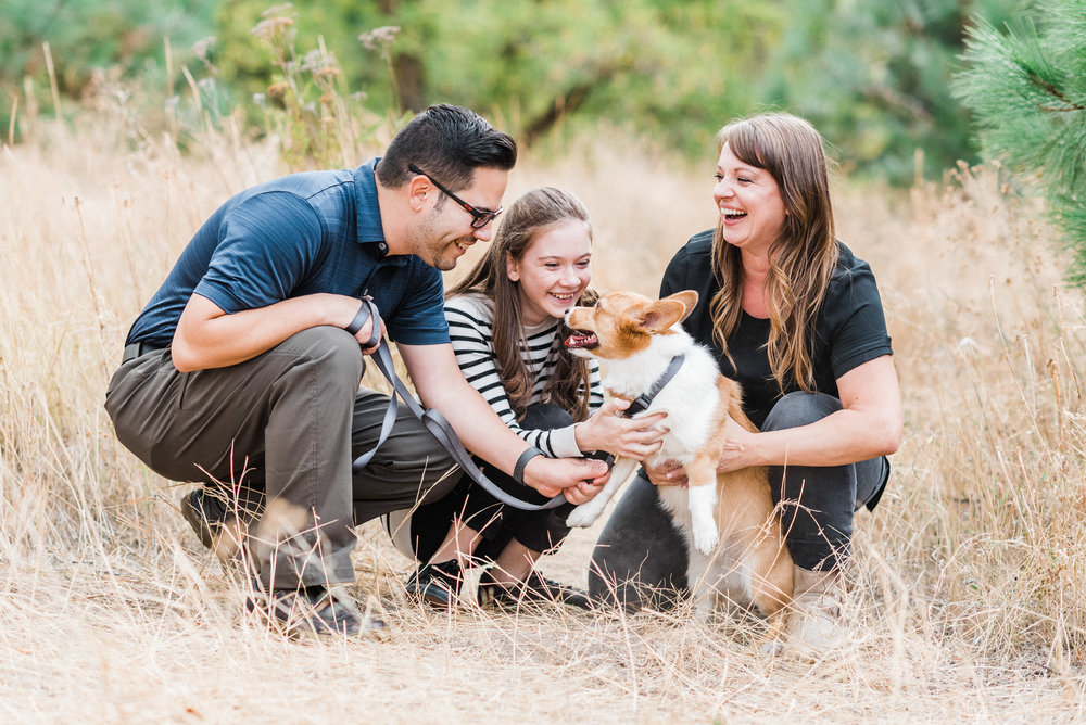 spokane_fall_family_photography_session (22 of 27).jpg