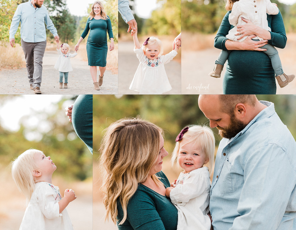fall_family_maternity_session_spokane_wa