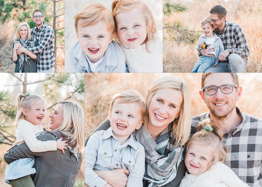fall_family_session_spokane_wa