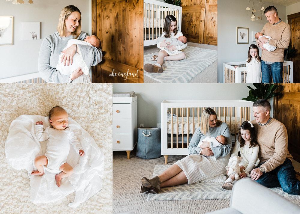 home_newborn_session_spokane_wa.jpg
