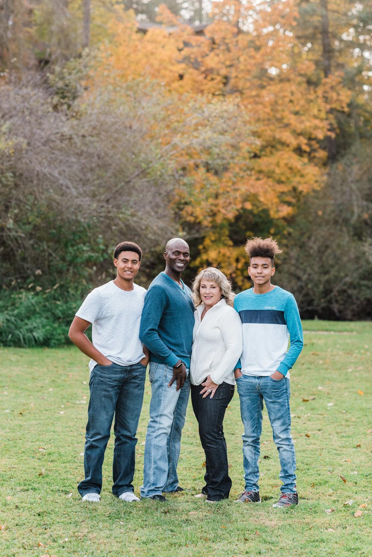 Fall-family-home-session-spokane-sands (2 of 19).jpg