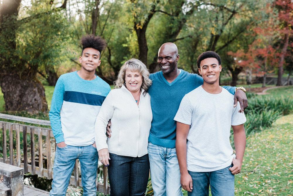 Fall-family-home-session-spokane-sands (9 of 19).jpg