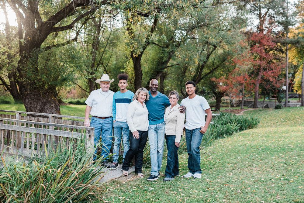Fall-family-home-session-spokane-sands (8 of 19).jpg