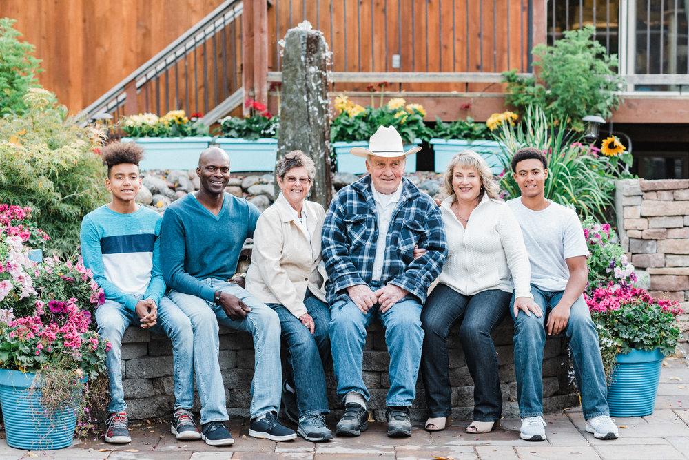Fall-family-home-session-spokane-sands (14 of 19).jpg